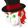 scottsenya's avatar
