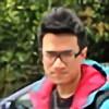 Scottshi's avatar