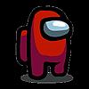 Scottslive21's avatar