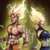 scottssketches's avatar