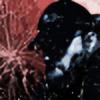 ScottStory's avatar
