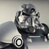 scotttheravenger's avatar