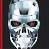 ScottTsun's avatar