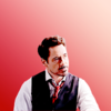 scottvandyne's avatar