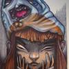 ScottVersago's avatar