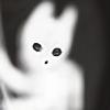 scottwillders's avatar