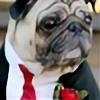 Scotty-Fresh's avatar
