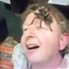 scotty42's avatar