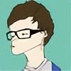 scottybeanz's avatar