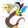 Scottybug's avatar