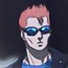 ScottyFreefall's avatar