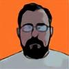 scottygod's avatar