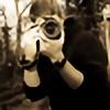 ScottyM45's avatar