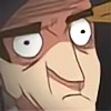 ScottyMcGee312's avatar