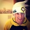 ScottyMorace's avatar