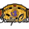 Scottys-Customs's avatar