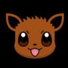 scottytheshieldguy's avatar