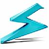 scottyzen's avatar