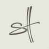 scottzirkel's avatar