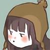 Scouit's avatar