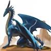 scouldron101's avatar