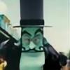 Scoundrel30's avatar