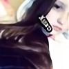 scourg28111's avatar