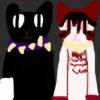 Scourge-WarriorCats3's avatar