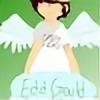 scourge103's avatar