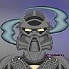 scourge137's avatar