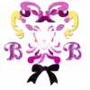 Scourge157's avatar