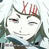scourge17's avatar