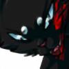 scourge43's avatar