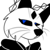 ScourgeBloodCat12's avatar