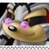 scourgefan123's avatar