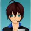 scourgeisbadass's avatar