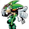 ScourgeNemesis's avatar