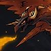 ScourgeOfTheEarth's avatar