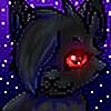 ScourgeRulesBC's avatar