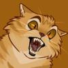 Scourgeseer's avatar