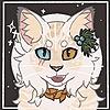 ScourgeStorm's avatar