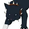 ScourgeTiny123's avatar