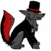 scourgevstigerstar14's avatar