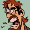 scourgewhitewolf's avatar