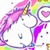 scouseunicorn's avatar