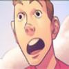 Scout-a-beatdown's avatar