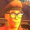 Scout-Artist's avatar