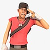 Scout-teamfortress2's avatar