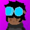 ScoutAA's avatar