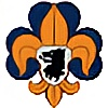 ScoutAllerlei's avatar